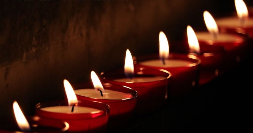 cremation services offered in Solvay, NY