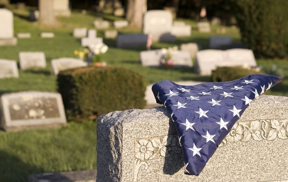 cremation services offered in Camillus, NY