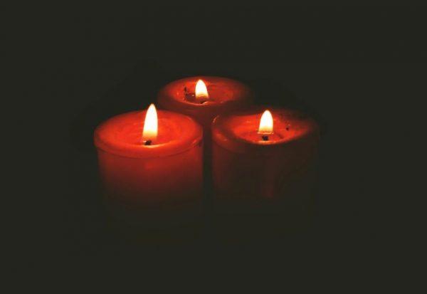 cremation services in Van Buren, NY