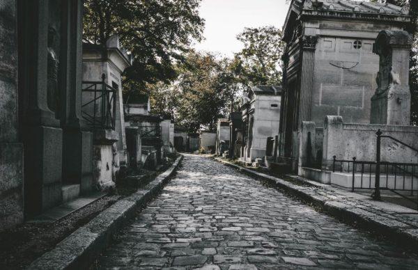 funeral homes in Van Buren, NY