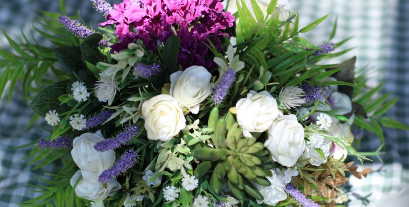 funeral homes in Skaneateles, NY