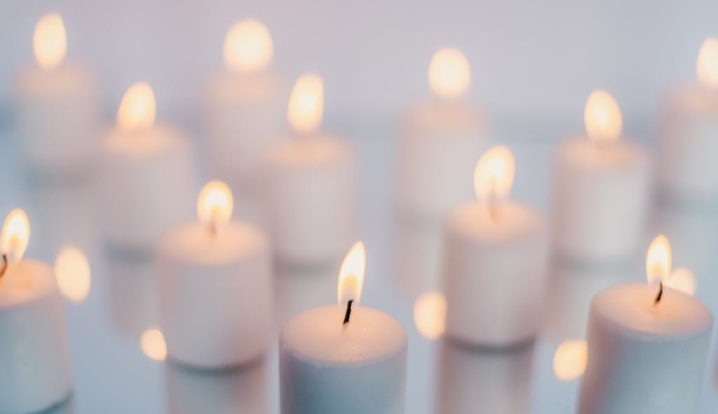 cremation services in Geddes, NY
