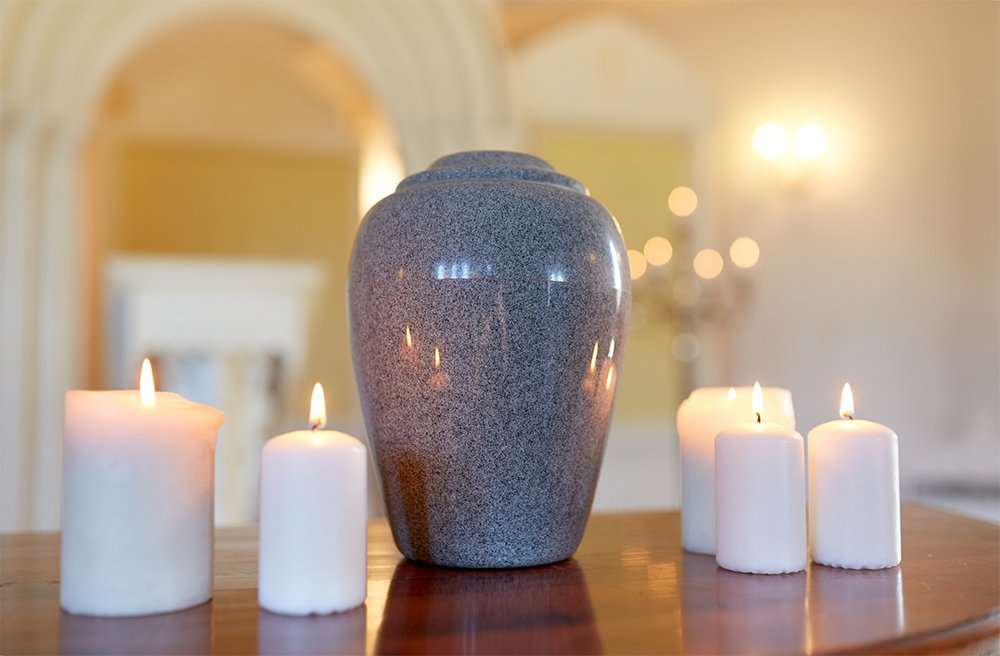 cremation services in Skaneateles, NY